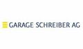 Garage Schreiber AG