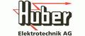 Huber Elektrotechnik AG