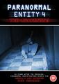 Paranoraml Entity 4 - The Awakening (2012/de Martin Wichmann)