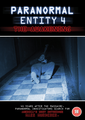 Paranormal Entity 4 - The Awakening (2012/de Martin Wichmann)