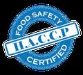 Starke Ware HACCP für Whey Protein Isolat (laktosefrei)