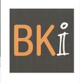 bki bouw keukens interieur stolwijk krimpenerwaard