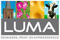 luma drukwerkservice printen stolwijk krimpenerwaard drukkerij printen
