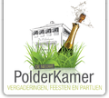 www.depolderkamer.nl