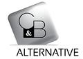 C&B Alternative - Conseil en Rémunération & Ressources Humaines