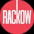 Rackow Schule - Motivationsschulung