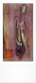 Femme 180 x 200 cm