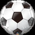 "Fußball 18"" - € 5,90"
