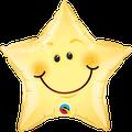"""Baby Shining Star 32"""" - € 12,90"""