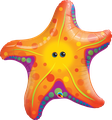 "Super Sea Star 30"" - € 12,90"
