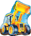 "Construction Loader 32"" - € 12,90"