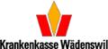 accréditation ASCA - Caisse maladie de Wädenswil