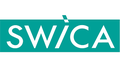 ASCA accreditation - Swica insurance