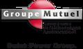ASCA accreditation - Groupe mutuel insurance