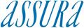 ASCA accreditation - Assura insurance