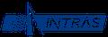 accréditation ASCA - Intras assurance