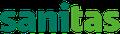ASCA accreditation - Sanitas insurance