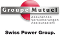 accréditation ASCA - Groupe mutuel assurance