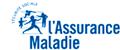 CNAM TS - Caisse Nationale d'Assurance Maladie Travailleurs Salariés