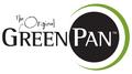 Greenpan pannen koken witgoed stolwijk krimpenerwaard