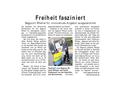 Segpoint Rheine - Freiheit fasziniert!