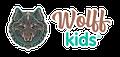 Logo Wolff Kids