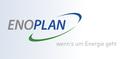 Logo Enoplan