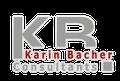 Logo Karin Bacher