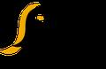 Logo Friseursalon Süsser