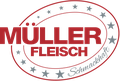 Logo Müller Fleisch
