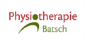 Physiotherapie Batsch
