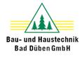 Bau- und Haustechnik Bad Düben
