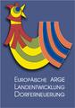Logo: Überarbeitung des bestehenden Logos