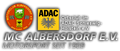 MC ALBERSDORF