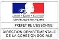 http://www.essonne.gouv.fr/Services-de-l-Etat/Presentation-des-services/Direction-Departementale-de-la-Cohesion-Sociale