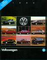 (0054) 1990 - 18 Seiten - 217 x 278 mm