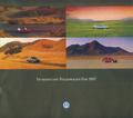 (0053) 1987 - 12 Seiten - 280 x 254 mm