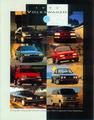 (0057) 1993 - 24 Seiten - 216 x 277 mm