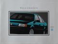 (0056) 1992/1992 - 20 Seiten - 331 x 254 mm