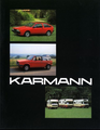Karmann - ca. 198?