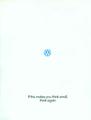 (0051) 1986 - 12 Seiten - 208 x 276 mm