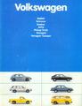 (0049) 1980 - 12 Seiten - 211 x 276 mm