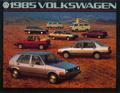 (0050) 1985 - 8 Seiten - 280 x 217 mm