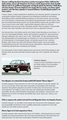 Quelle: Volkswagen Classic - Special 01: Golf Cabriolet