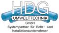HDG Umwelttechnik