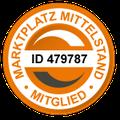 Marktplatz Mittelstand Logo