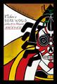 Ochiro Bone World                   2015年3月8日(日)~3月22日(日)