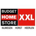 Budget Home Store XXL