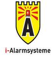 I-Alarmsysteme