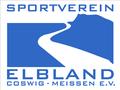 SV Elbland